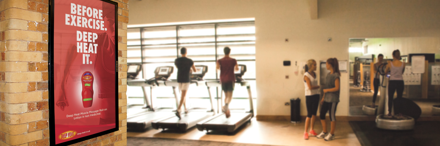 2-slider-background-gym-d6