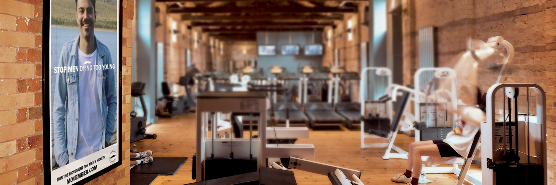 slider-background-gym-d6
