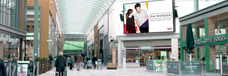 Iconic-Mall-bg-1-HMV