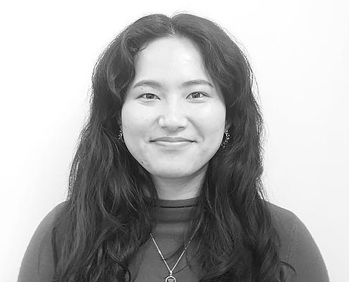 "<a href=""mailto:sadhana.gurung@boomerangmedia.co.uk"">Sadhana Gurung</a>"